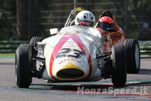 Historic Minardi Day Imola 2021 (14)