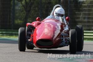 Historic Minardi Day Imola 2021 (15)