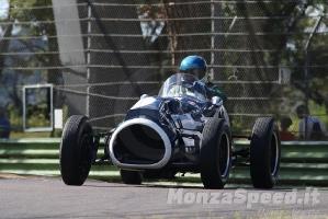 Historic Minardi Day Imola 2021 (16)
