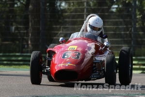 Historic Minardi Day Imola 2021 (17)