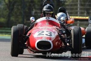 Historic Minardi Day Imola 2021 (18)