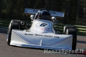 Historic Minardi Day Imola 2021 (19)