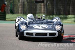 Historic Minardi Day Imola 2021 (3)