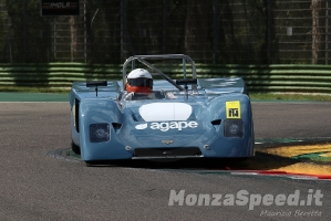 Historic Minardi Day Imola 2021 (7)