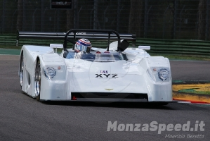 Historic Minardi Day Imola 2021 (8)