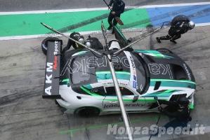 International Gt Open Gara 1 Monza 2021 (10)