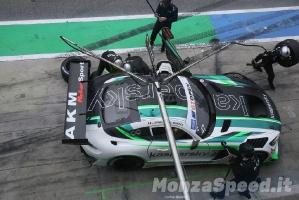 International Gt Open Gara 1 Monza 2021 (11)