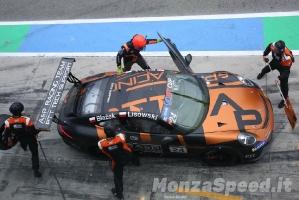 International Gt Open Gara 1 Monza 2021 (12)