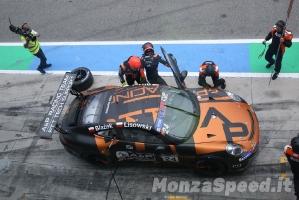 International Gt Open Gara 1 Monza 2021 (13)