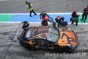 International Gt Open Gara 1 Monza 2021 (14)