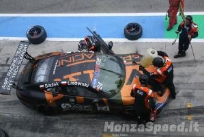 International Gt Open Gara 1 Monza 2021 (15)