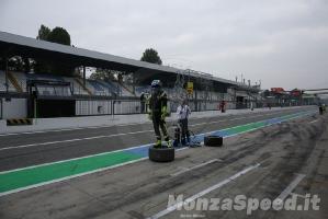 International Gt Open Gara 1 Monza 2021 (16)