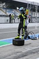International Gt Open Gara 1 Monza 2021 (17)