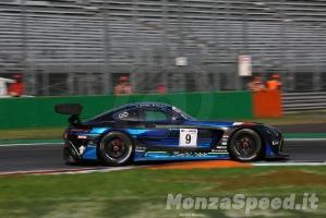 International Gt Open Gara 1 Monza 2021 (1)