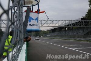International Gt Open Gara 1 Monza 2021 (20)