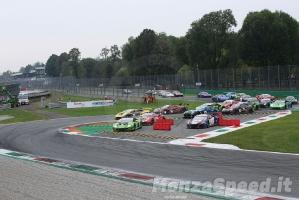 International Gt Open Gara 1 Monza 2021 (4)