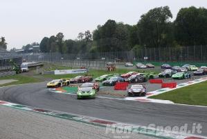 International Gt Open Gara 1 Monza 2021 (5)