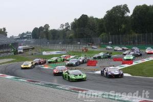 International Gt Open Gara 1 Monza 2021 (6)