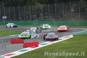 International Gt Open Gara 1 Monza 2021 (7)