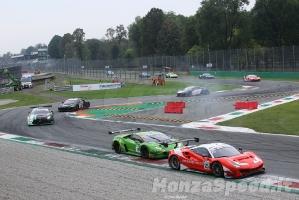 International Gt Open Gara 1 Monza 2021 (9)