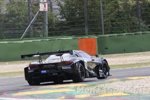 International GT Open Imola 2021 (10)
