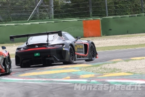 International GT Open Imola 2021 (11)