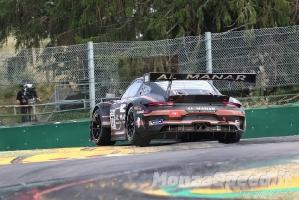 International GT Open Imola 2021 (12)