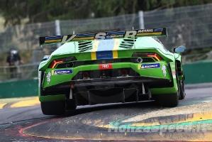 International GT Open Imola 2021 (13)