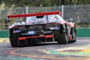 International GT Open Imola 2021 (15)