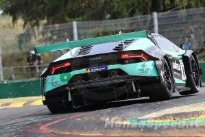 International GT Open Imola 2021 (16)