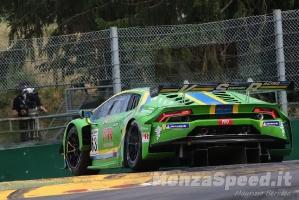 International GT Open Imola 2021 (19)