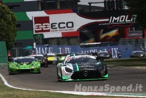 International GT Open Imola 2021 (1)