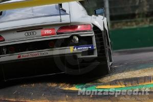 International GT Open Imola 2021 (20)