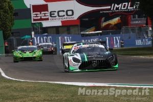 International GT Open Imola 2021 (3)