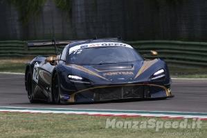 International GT Open Imola 2021 (4)