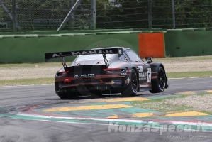 International GT Open Imola 2021 (5)