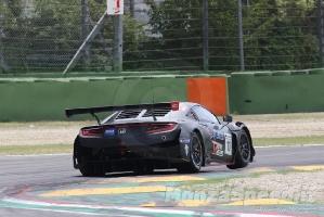 International GT Open Imola 2021 (6)