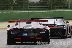 International GT Open Imola 2021 (7)