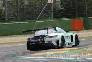 International GT Open Imola 2021 (8)