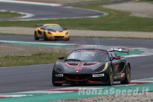 Lotus Cup Italia Mugello 2021 (10)