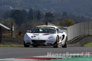 Lotus Cup Italia Mugello 2021 (12)
