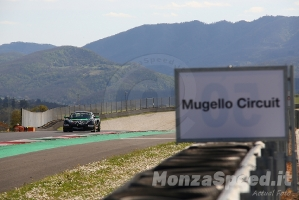 Lotus Cup Italia Mugello 2021 (15)