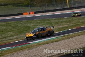 Lotus Cup Italia Mugello 2021 (20)