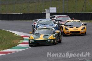 Lotus Cup Italia Mugello 2021 (4)