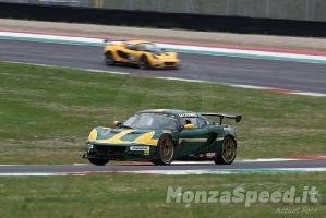 Lotus Cup Italia Mugello 2021 (6)