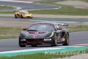 Lotus Cup Italia Mugello 2021 (8)