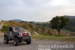 Off Road Park Monte Capuccio (10)