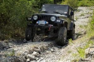 Off Road Park Monte Capuccio (15)
