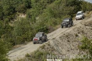 Off Road Park Monte Capuccio (1)