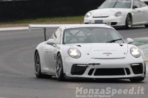 Porsche Club Mugello 2021 (10)